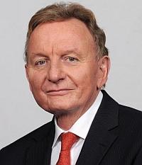 Claus Schmiedel MdL