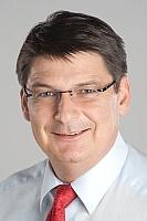 Stefan Rebmann MdB