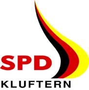Logo OV Kluftern